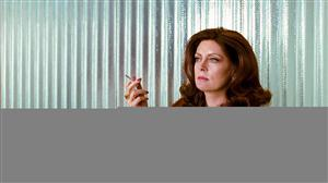 Susan Sarandon Screensaver Sample Picture 3